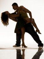 Táncoktatás magántanárral