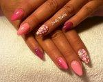Judy Nails