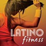 Latin Fitness
